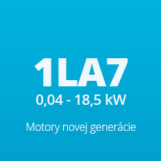 elektromotor od MEZ elektromotory